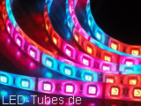 LED Stripes HIER KLICKEN