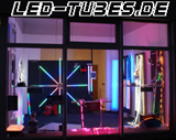 LED Showroom HIER KLICKEN