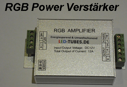 amplifier_rgb