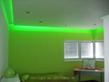 Decke_mit_led_stripes