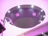 led_club_decken_ufo