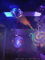 led_club_disco_effekte