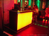led_club_dj_pult_tubes