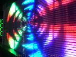 led_video_screen