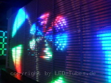 led_video_sreen_display
