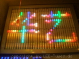 led_werbedisplay_tubes