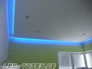 led ladenbeleuchtung energiesparende gesch ftsbeleuchtung. Black Bedroom Furniture Sets. Home Design Ideas
