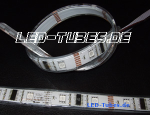 fullcolor_ic_led_stripe