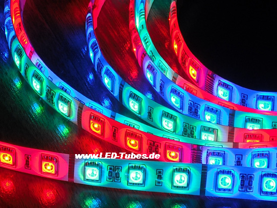 led_rgb_stripe