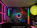 mehr Infos Indoor LED Tubes