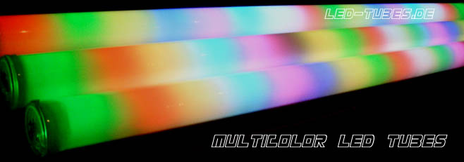 led_tube_multicolor03