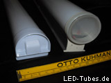 led_tubes_rohr_informationen