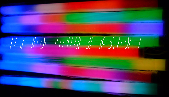multicolor_led_tubes_controlled