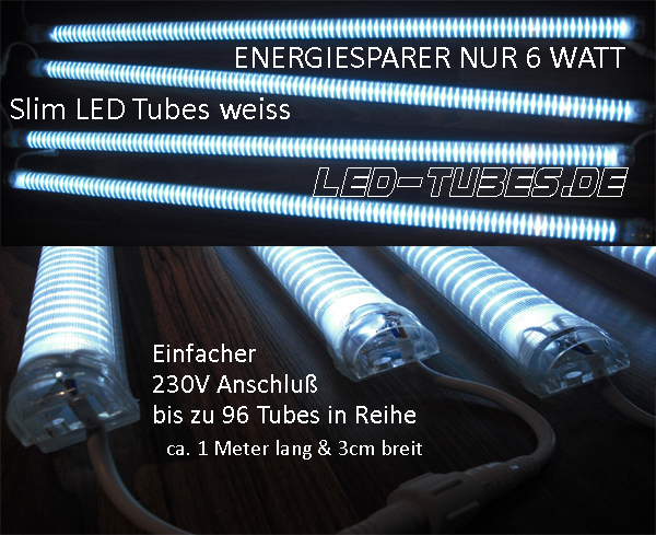 slim_led_tubes_weiss