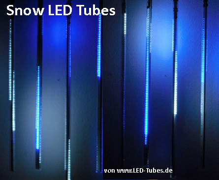 snow_led_tube_102